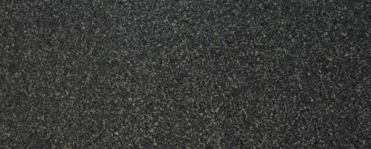 granit schwarz geflammt mischungsverh ltnis zement. Black Bedroom Furniture Sets. Home Design Ideas
